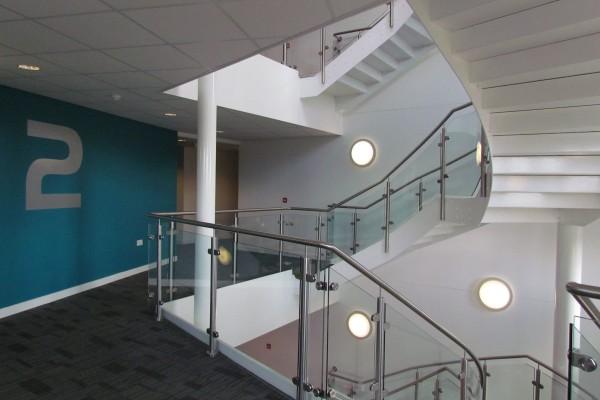 250815 stair